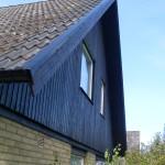 Åkarp takförlängning1